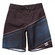 Billabong Resistance Layback 20