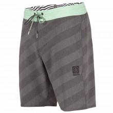 Volcom Stripey Stoney 19´´