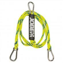 Jobe Watersports Bridle W/O Pully 8ft 2P