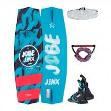 Jobe Jinx Wakeboard Pack Junior