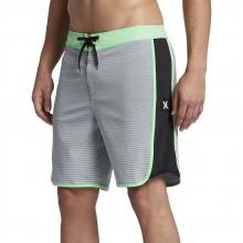 Hurley Phantom Motion Stripe