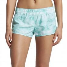 Hurley Supersuede Tie Dye Beachrider