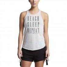 Hurley Dri Fit Beach Sleep Repeat
