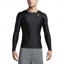 Hurley Pro Compression