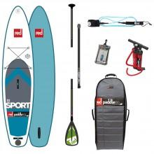 Red paddle co Sport 11´0´´
