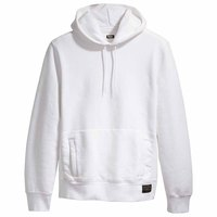 Levi´s ® Skate Pullover Hoodie