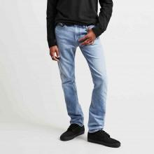 Levi´s ® Skate 511 Slim 5Pocket L32