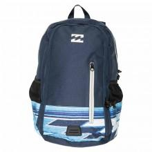 Billabong Command Lite 26L