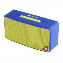Ngs Roller Joy Bluetooth Speaker