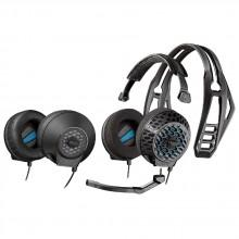 Plantronics RIG 500E Headphones