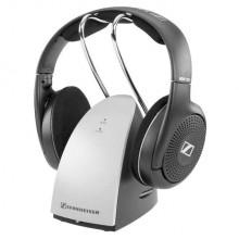 Sennheiser RS 120 II Headphones For EU