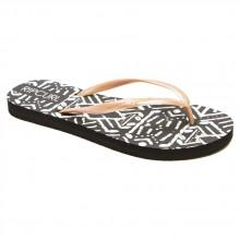 Rip curl Chicama Tribal