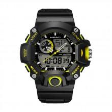 Head watches Freeride