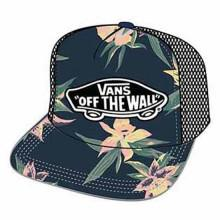 8bb6dffc50df92 Vans Clashed Bucket Hat buy and offers on Xtremeinn