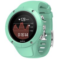 6f48e2bd4d6 Rip curl Search GPS Black buy and offers on Xtremeinn