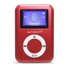 Sunstech Dedalo 2BT 4GB