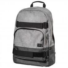 Globe Thurston Backpack
