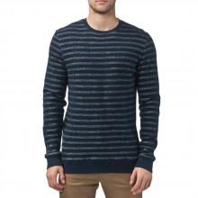 Globe Flasher Stripe Crew