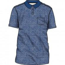 Hurley Dri Fit Lagos Polo 3.0