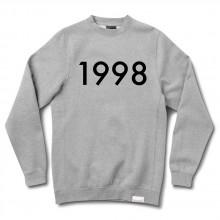 Diamond 1998 Crewneck