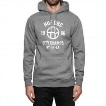 Huf City Champs Pullover Hood