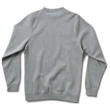 Grizzly Compass Crewneck