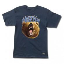 Grizzly The Roar