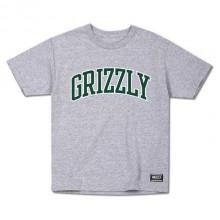 Grizzly Top Team Cubs