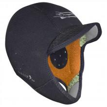 Gul Peaked Surf Cap 3 mm