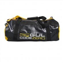 Gul Code Zero Carry All