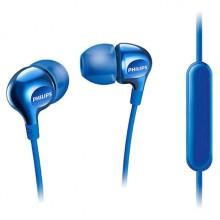 Philips MyJam SHE3705 Earphones