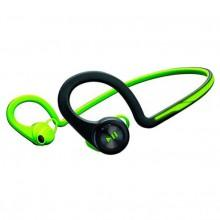Plantronics Backbeat Fit Earphones