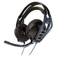 Plantronics RIG 500HX Headphones