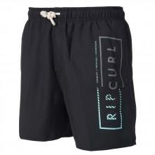 Rip curl Volley Core 16´´