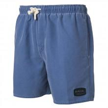 Rip curl Volley Solid 16´´