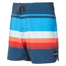 Rip curl Retro Sector 16´´
