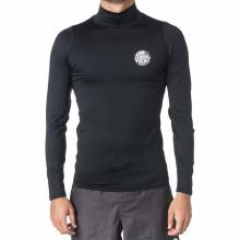 Rip curl Corpo High Neck UVT L/S