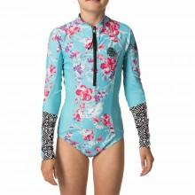 Rip curl UV Girl L/S