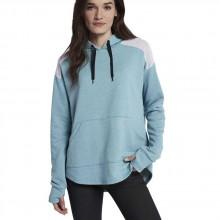 Hurley Dri-Fit United Pullover Fleece