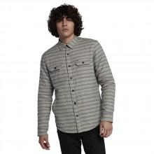 Hurley Dispatch Shacket