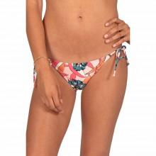Billabong Coastal Luv Tie Side Isla