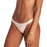 Billabong Tanlines Tropic