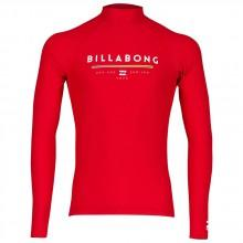 Billabong Unity L/S