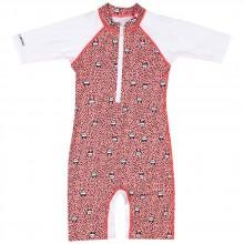 Billabong Logo Combi Toddler