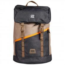 Billabong Track Pack 28L
