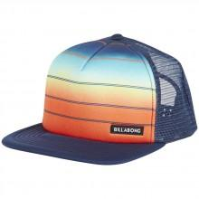 Billabong 73 Trucker