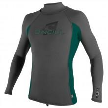 O´neill wetsuits Skins Turtleneck