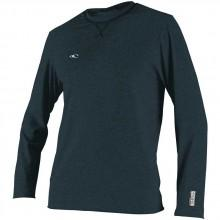 O´neill wetsuits Hybrid Surf Tee L/S