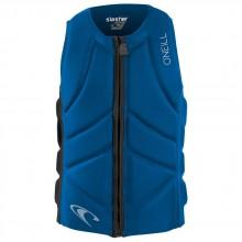 O´neill wetsuits Slasher Comp Vest
