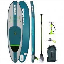 Jobe Aero Yarra SUP Board 10´6´´ Package
